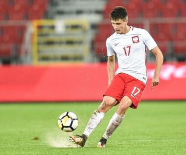 Christian Streich: Bartosz Kapustka musi nauczyć się grać w defensywie