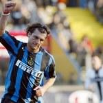Christian Vieri dostanie wysokie odszkodowanie od Interu