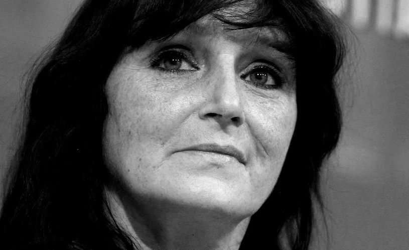 Christiane Felscherinow /AFP
