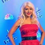 Christina Aguilera ikoną gejów