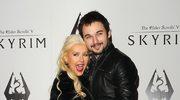 Christina Aguilera weźmie ślub na... prywatnej wyspie!