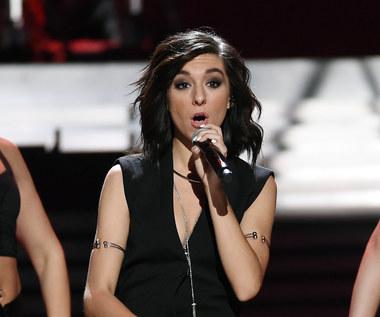 Christina Grimmie: Będzie pośmiertny album
