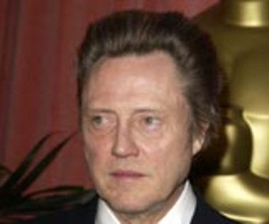 Christopher Walken kusi Washingtona