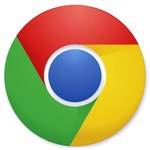 Chrome kontra Firefox