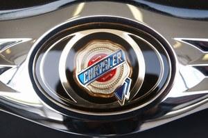 Chrysler chce pieniędzy