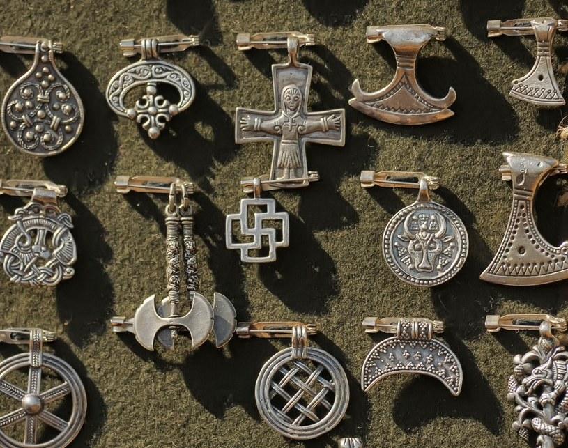 """""""Chrześcijaństwo ma do zaoferowania daleko więcej niż jakakolwiek inna religia czy sekta"""" /©123RF/PICSEL"""