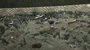 Chuligani zaatakowali kibiców Gryfa Wejherowo