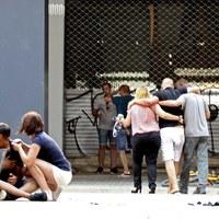 CIA w czerwcu ostrzegała, że ISIS chce zaatakować w Barcelonie