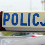 Ciało noworodka znalezione na ulicy. Policja wyjaśnia sprawę