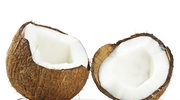 Ciasta z kokosem