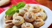 Ciasteczka anyżkowe