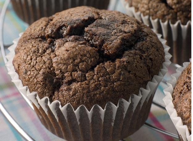 Ciastka udekoruj według własnego uznania /© Photogenica/Glow Images