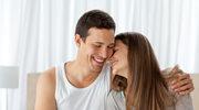 Ciąża tydzień po tygodniu: Pierwszy trymestr