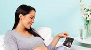 Ciąża tydzień po tygodniu: Trzeci trymestr