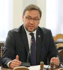 Cichocki: Nowela ustawy o IPN będzie działać, ale nie będą stawiane zarzuty
