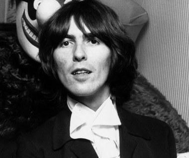 """""""Cichy Beatles"""", który nie chciał być Beatlesem"""