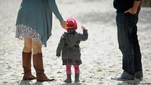 Cięcia zasiłków na dzieci z UE. Na razie deklaracja