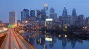 Ciekawostki o Filadelfii