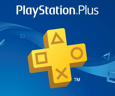 Ciesz się 15 miesiącami PlayStation Plus dzięki 12-miesięcznej subskrypcji