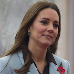 Ciężarna księżna Kate trafiła do szpitala!