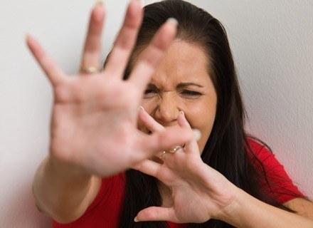 Ciężarne, które doświadczały przemocy były dwukrotnie bardziej narażone na depresję poporodową /© Panthermedia