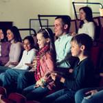 Cinema City przyjazne osobom ze spektrum autyzmu