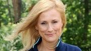 """""""Cisza nad rozlewiskiem"""": Sylwia Juszczak-Arnesen czeka na rozwód?"""