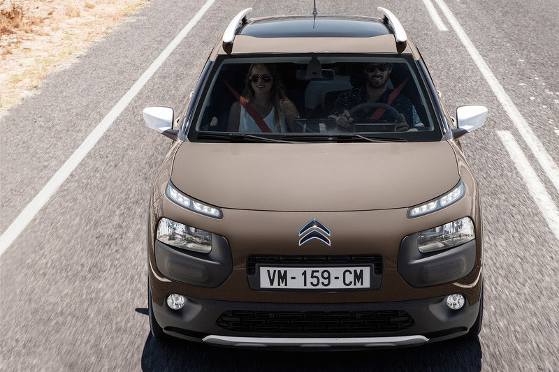 citroen c4 cactus rip curl edition. Black Bedroom Furniture Sets. Home Design Ideas