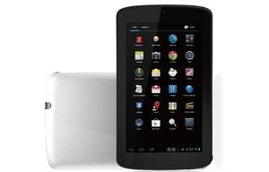 CityTab Vision 7 - niedrogi tablet marki Colorovo już w sprzedaży