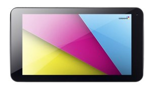 CityTab Vision 7i - tani tablet za 299 zł