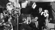 Clark Gable i Carole Lombard: Drwal spotyka ślicznotkę