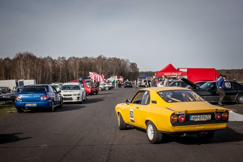 Classicauto Cup /