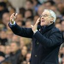 Claudio Ranieri dostanie pięć milionów funtów za mistrzostwo Anglii
