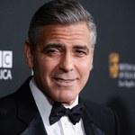 Clooney nakręci film o aferze podsłuchowej