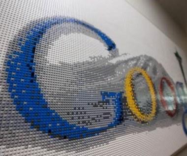 Cloud storage Google już za kilka tygodni