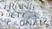 Cmentarz Montmartre, polska nekropolia w Paryżu [ZDJĘCIA]