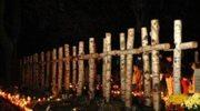 Cmentarz Powązkowski - Panteon stolicy