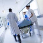 Co czwarty pacjent nie wie, że środki przeciwbólowe uzależniają