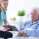 Co czwarty Polak chorujący na cukrzycę o tym nie wie