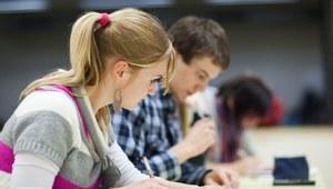 Co czwarty student źle wybrał kierunek studiów