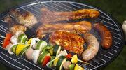 Co daje marynowanie mięsa przed grillowaniem?