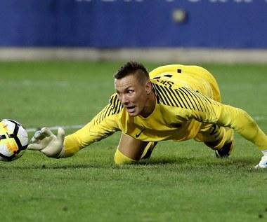 """Co dalej z Łukaszem Skorupskim? """"Miał dobry sezon, ale tylko w Empoli"""""""
