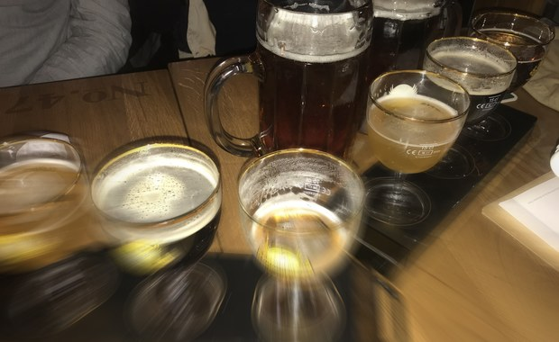 Co dalej z ograniczeniem sprzedaży alkoholu? Nowelizacja ustawy wraca do Sejmu
