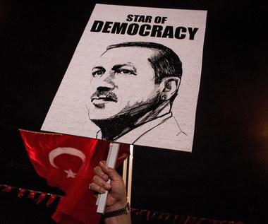 Co dalej z państwem Erdogana?