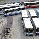 Co dziesiąty autobus zagraża pasażerom!