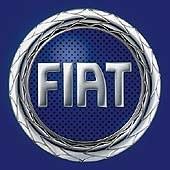 Co General Motors zrobi ze znaczkiem Fiata? /INTERIA.PL