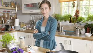 Co gotuje Anka?