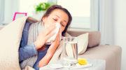 Co jeść, by nie dać się grypie?