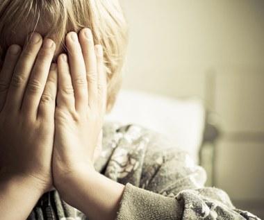Co jest dobre dla dziecka?