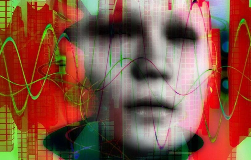 Co jest przyczyną dziwnych dźwięków na całym świecie? Powstają nowe teorie /©123RF/PICSEL
